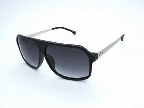 lunettes de soleil serengeti avis a9a08b6f69ad