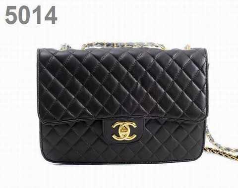 98942ecc8f boutique sac a main de marque,sac chanel copie