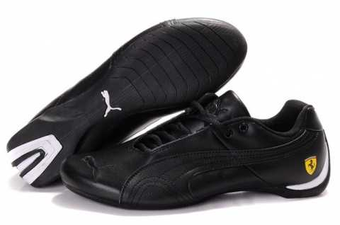 Chaussure Petit Taille Ou Puma Grand 7dHqW4wW