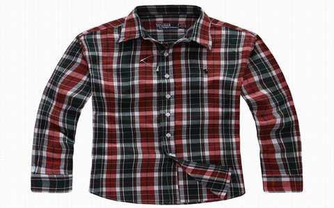 chemise ralph lauren bon prix chemise manche longue ralph lauren pas cher. Black Bedroom Furniture Sets. Home Design Ideas