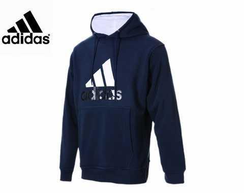 order biggest discount shop adidas sweat capuche homme,adidas originals heel patch sweat