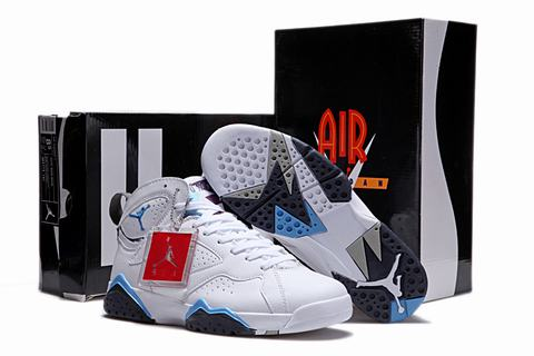 revendeur 3721e e9d0e air jordan pas cheres,chaussure air jordan prix