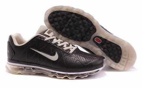 low priced 38ddc 0ee7d 40EUR, air max 90 femme go sport,aire max thea