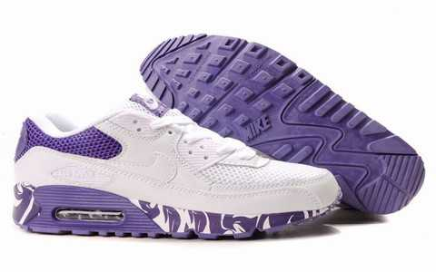 huge selection of bf535 23f49 38EUR, air max 90 pas cher taille 36 air max 90 hyperfuse camo,air max 90