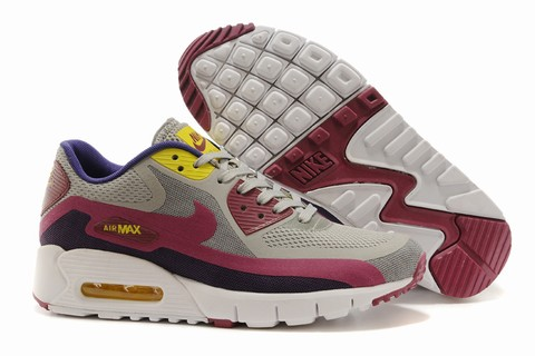 air max pas cher femme taille 41