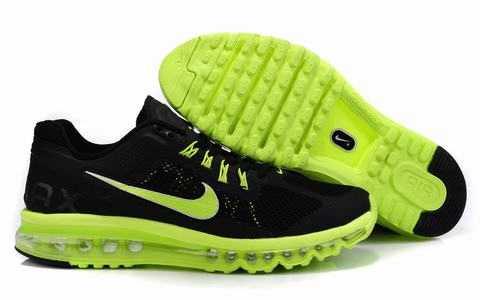 chaussures nike air max cage printemps 2013