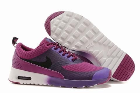 Nike Air Max Thea Strass
