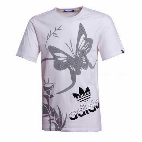 Sport Adidas Shirt Femme Tee Femme basket Mode 8nw0mOvN