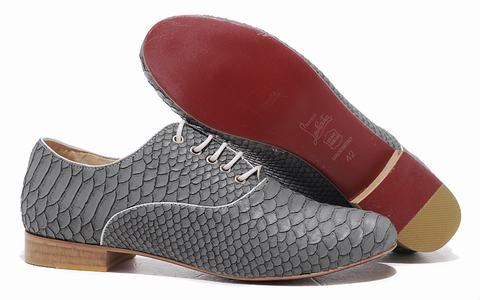 60EUR, basket louboutin homme imitation,chaussure louboutin pas chere femme