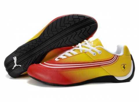 chaussure Ou Sport Taille Chaussure Solde De Puma Grand Petit Ygb6f7yvI