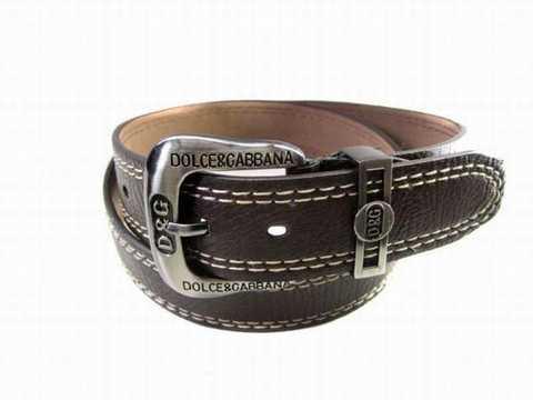 1140d15891d ceinture homme grande taille discount