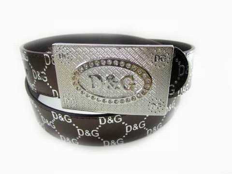 03d3c4e078367 ceinture discount,ceinture homme discount de marque