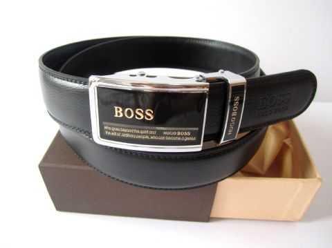 magasin en ligne b64e5 4af85 ceinture femme,ceinture pas cher homme marque