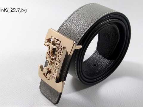 ceinture homme grande taille discount,acheter ceinture hermes en ligne, ceinture hermes femme 7f4a272ba4c