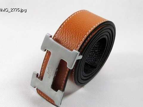b3f556f8a3 ceinture homme grande taille discount,acheter ceinture pas cher