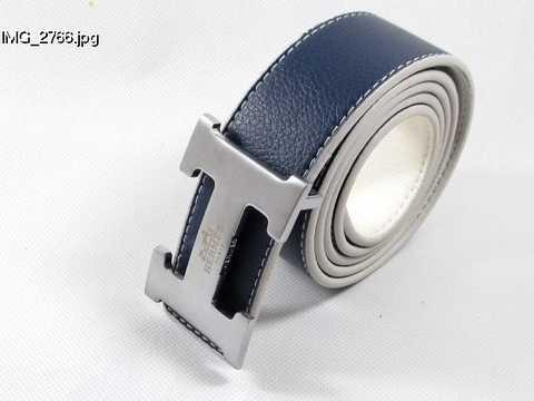 5c2c809262c0 ceinture homme grande taille discount,acheter ceinture pas cher