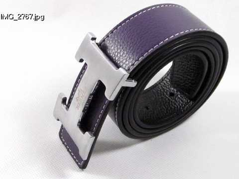 regarder ad205 f42fd Importation de achat ceinture homme de marque,ceinture ikks ...