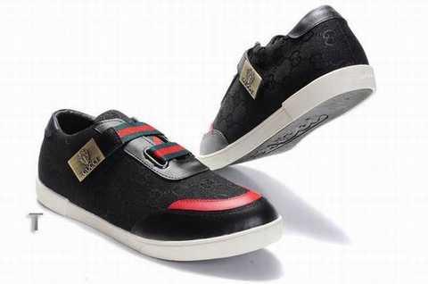 96b0cba0885 chaussure gucci galerie lafayette
