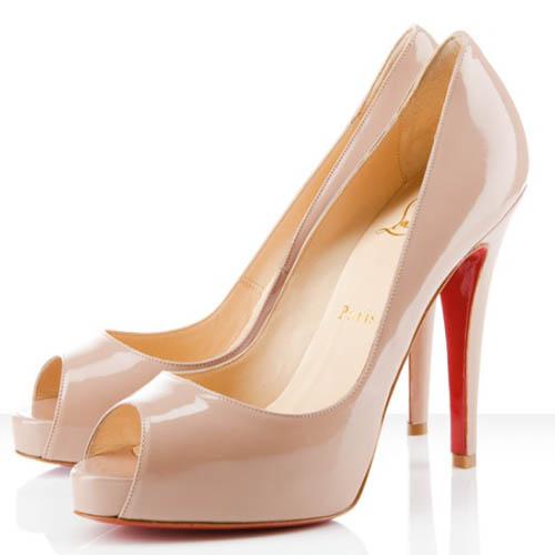 nouveau concept fdceb 028bc chaussure louboutin prix,christian louboutin femme soldes