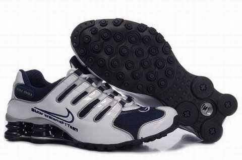 the latest 8ccc4 0c1e2 chaussure nike shox pas cher homme,nike shox homme promo