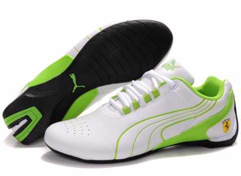 40EUR, chaussure puma belgique,chaussure de running competition