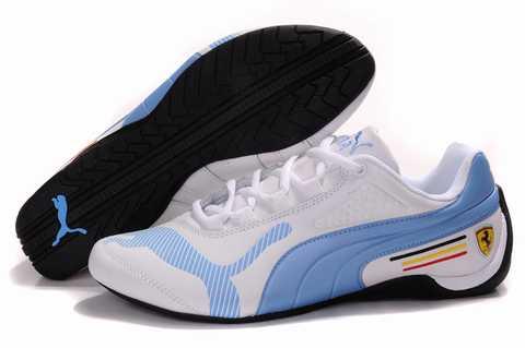 design intemporel 7acf7 ddf72 chaussure jordan taille 39 pas cher,r jordan homme pas cher