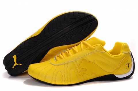 chaussure puma speed cat pas cher,chaussure puma junior