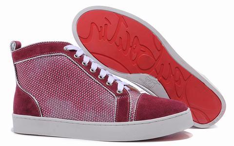 usine authentique 99c7b 321d2 chaussure type louboutin,louboutin femme et homme