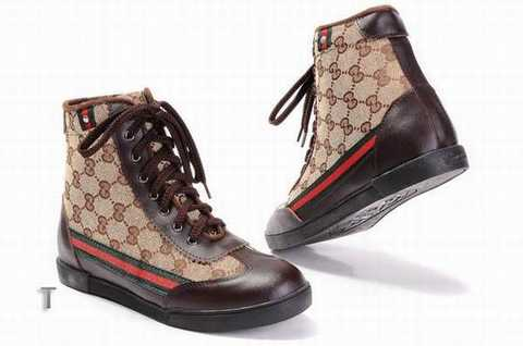 8b69b1741f8 chaussures gucci taille 37 chaussures gucci pas cher femme