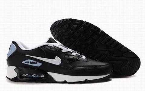nouvelle collection 731b6 73a16 chaussures homme air max 90,air max 90 noir et rose fluo