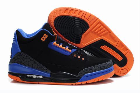 nouveau produit e017d 8af17 chaussures jordan foot locker,air jordan 6 noir et bleu