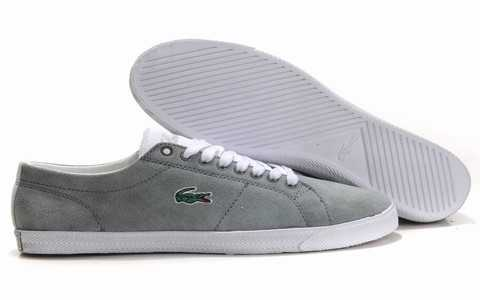 e4006acfab chaussure lacoste homme pas cher,vente de chaussure lacoste pas cher
