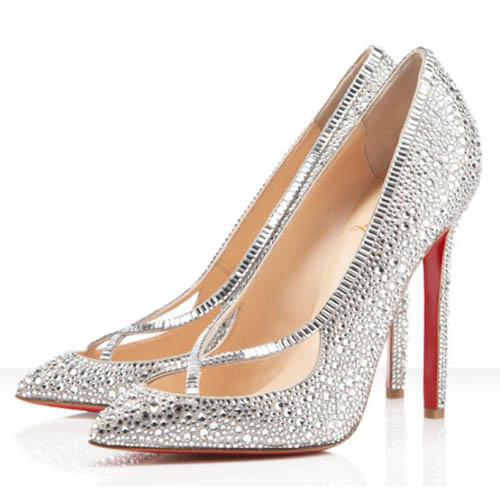 photos officielles 53bdb cb264 chaussures louboutin confort,chaussures louboutins promo