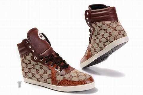 a17165001d acheter chaussure gucci en ligne,chaussures gucci prix discount