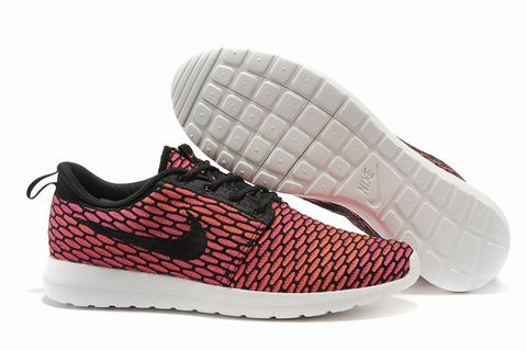 nouveau style 0e54a efaaf chaussures nike roshe run pas cher,nike roshe run femme fluo