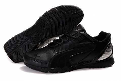 design intemporel ac2fd 2d9b4 chaussures puma en daim,chaussures puma jaune