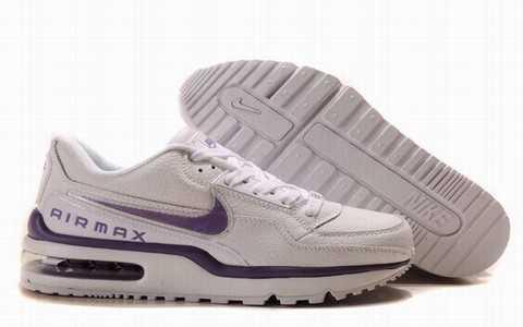 sports shoes 2e913 c0632 chaussures sport air max ltd ii plus homme de nike,nike air max ltd ebay