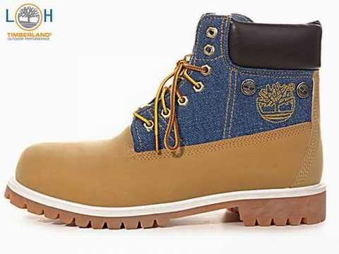 a7458fdc422 Homme Timberland Courir Chaussures Homme Vente Courir 4EqvqHwnxZ