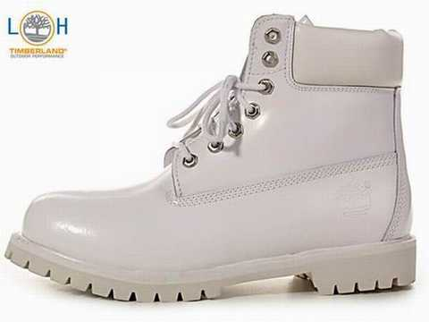 ligne achat chaussure en 41 timberland ukOXiZwPT