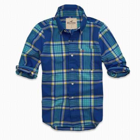 Chemises Pour Hommes Chemise Hommes Soldes Chemise