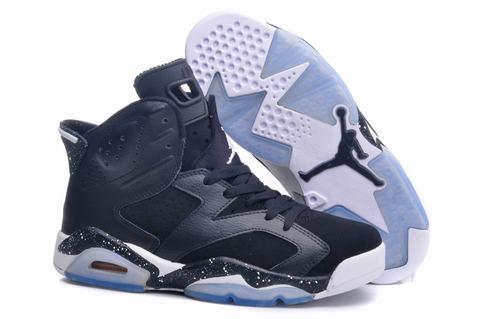 ou Jordan Chaussures Harga Jordan Sepatu Michael Air Acheter Basket Des FlcTJ1K3