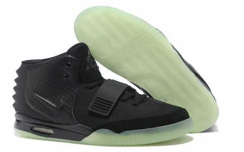 Yeezy Taille 47