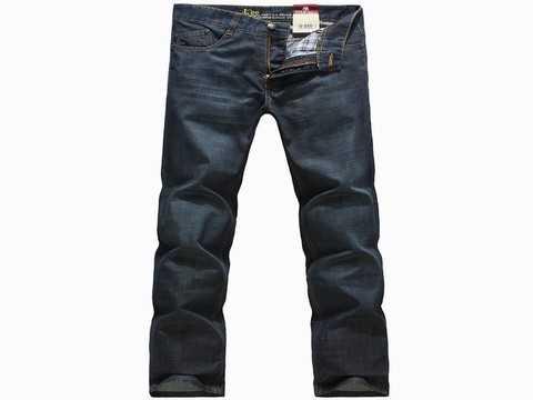 pantalon randonne impermable patron pantalon gaulois. Black Bedroom Furniture Sets. Home Design Ideas
