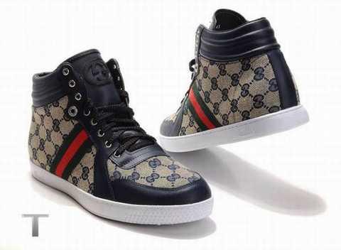 c02136d6aab acheter chaussure gucci en ligne