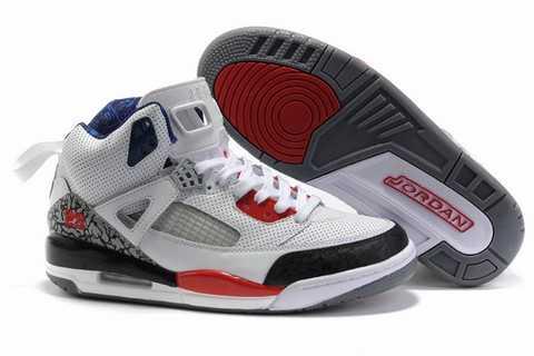 nouveaux styles ef48c 8f120 jordan 6 femme 40 euros,chaussure michael jordan pas cher