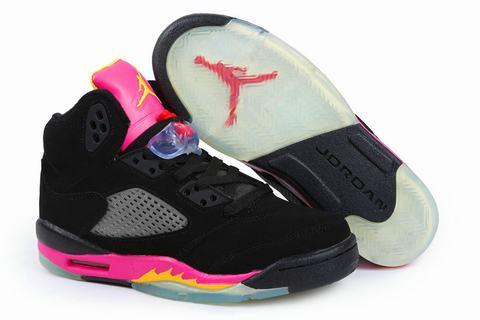 vente chaude en ligne 4f4bf 3af25 jordan shoes femme pas cher,basket jordan a prix discount