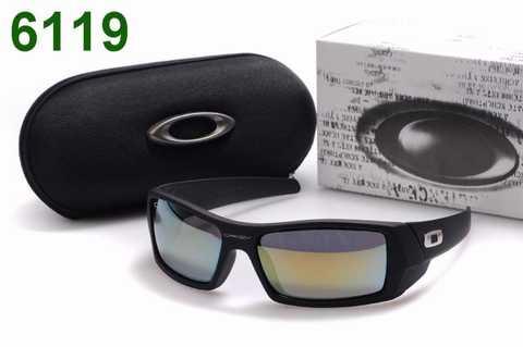 lunette de soleil oakley moto gp