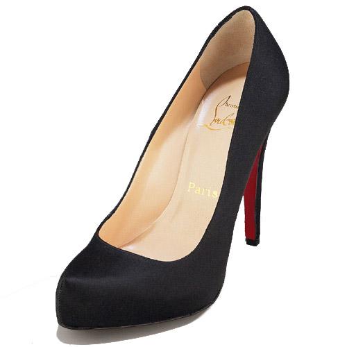 meilleure sélection a13fc 45063 louboutin chaussure fr,chaussures louboutin soldes 2012
