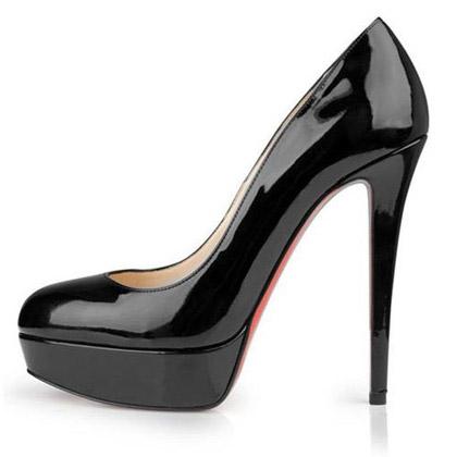 en soldes d1cb1 1d1bc acheter chaussure cendrillon louboutin,basket montant homme ...