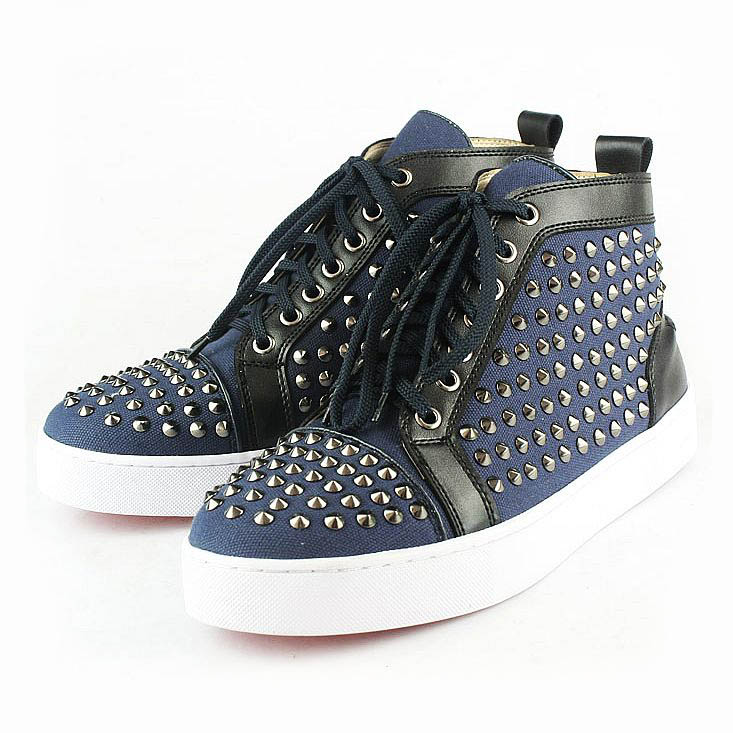 48109f88e96 louboutin homme soldes